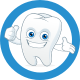 dentalcare.com chat, Let's Get Started!