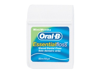 Oral-B Essential Floss Dental Floss